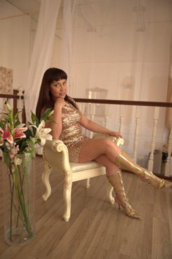 проститутку рабыня видео
