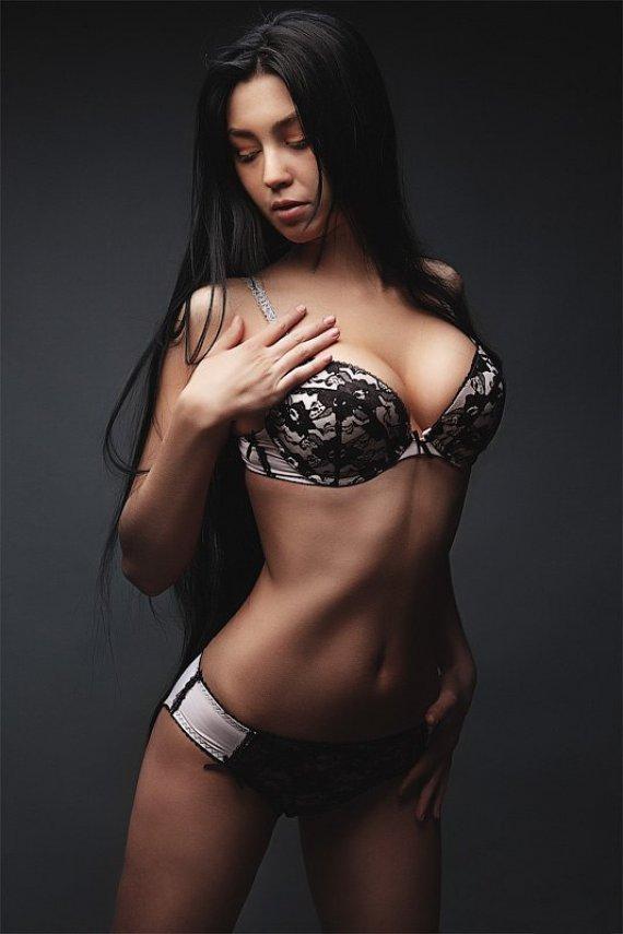 сайт с проститутками