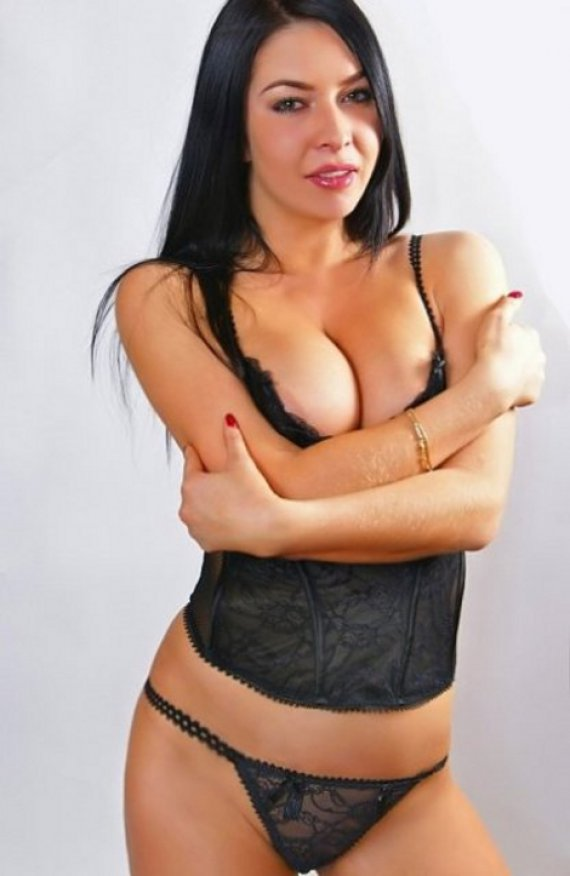 Проститутки с реальными фото и отзывами 11 фотография