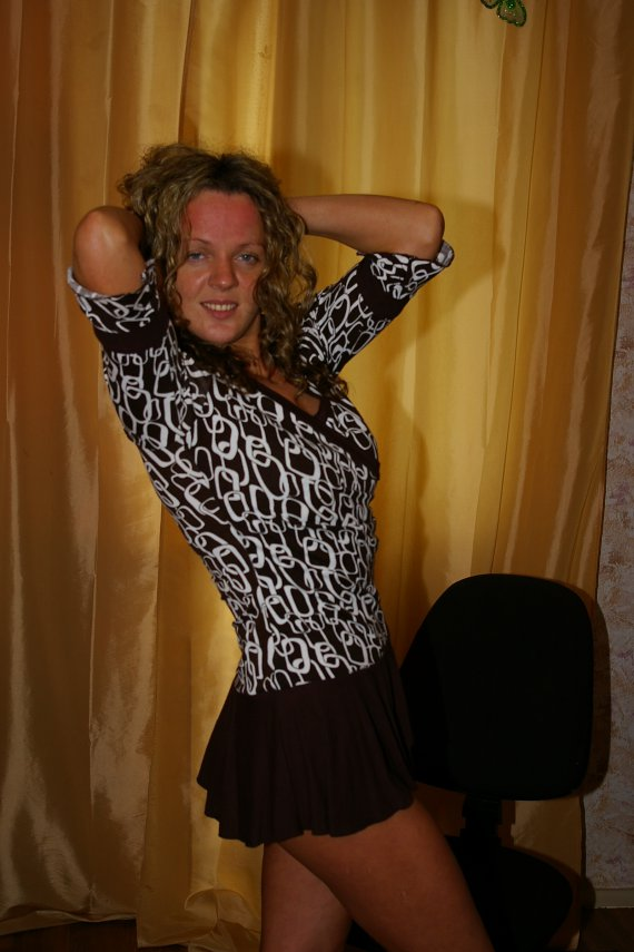 сколько стоит проститутка в подмосковье