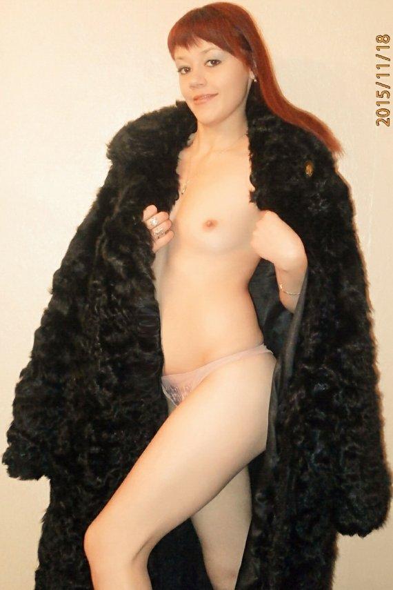 Проститутки м молодежная 14 фотография