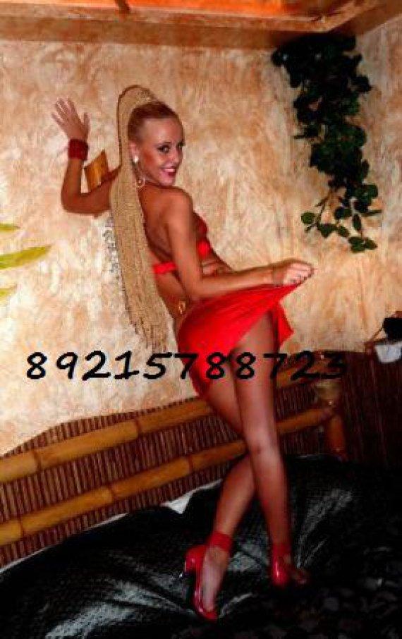 prostitutki-pitera-peterburga