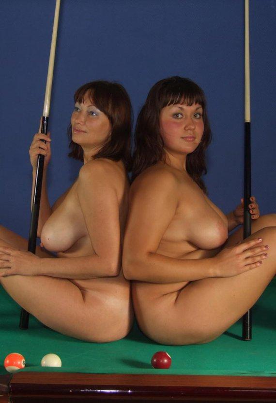 Проститутки мать и дочь москва 17 фотография