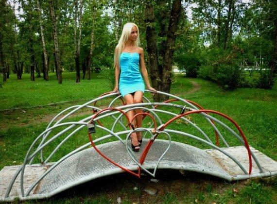 проститутки санкт петербурга негритянки