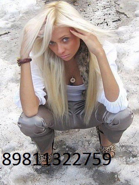 лучшие вызов проститутки петербурга