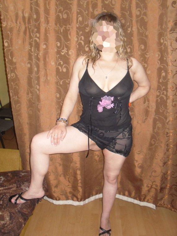 проститутки м пионерская спб
