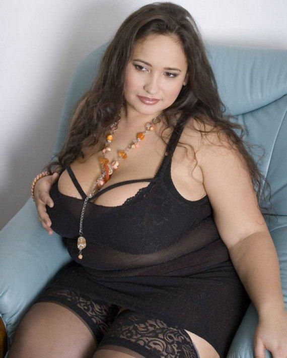 толстые проститутки индивидуалки в спб