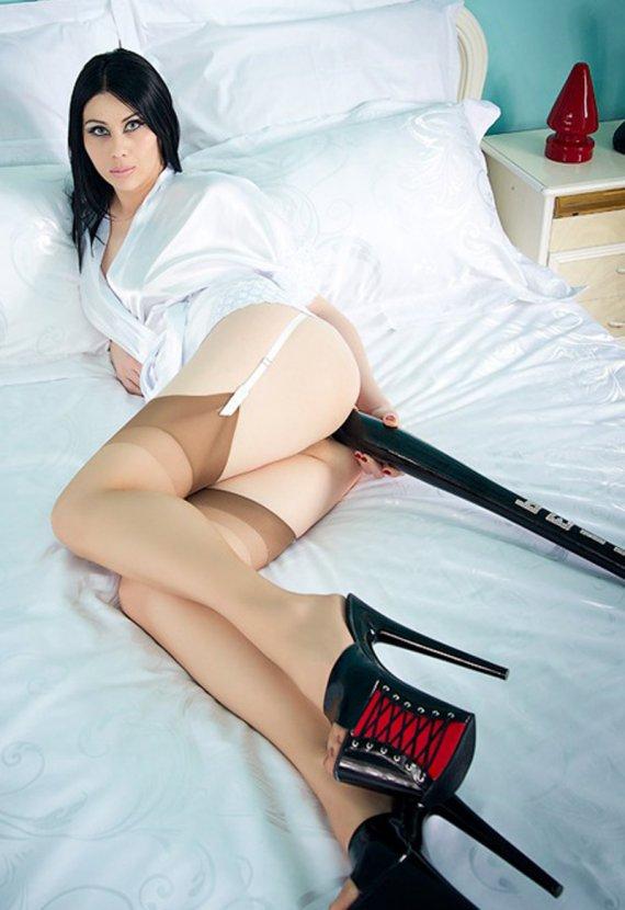 секс проститутки москва цены