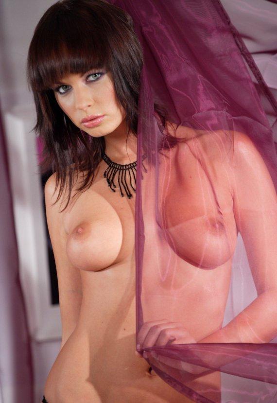 Проститутки на бауманской 14 фотография