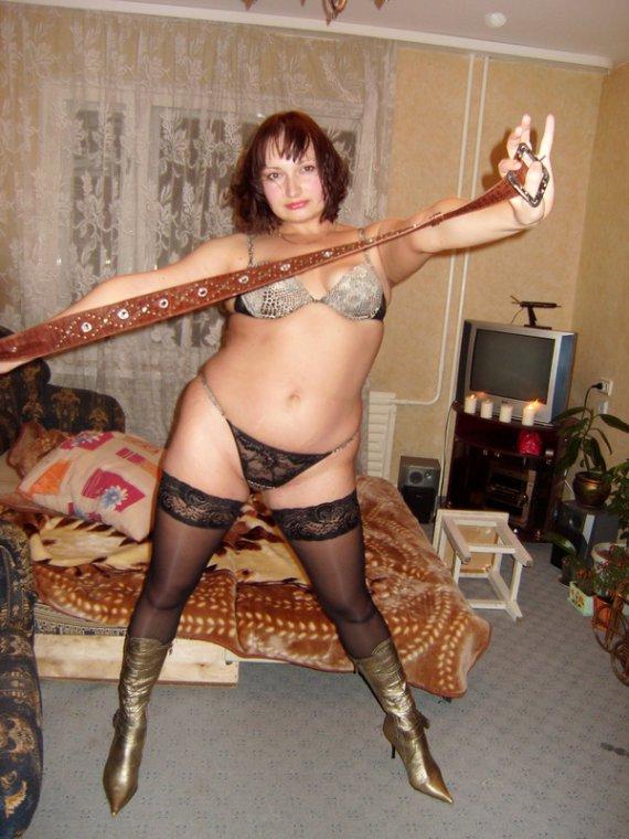 секс сутенеры проститутки