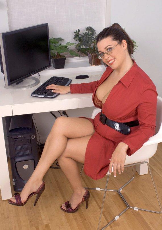 Проститутки м молодежная 18 фотография