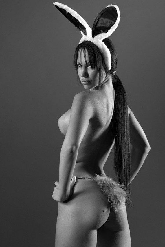 Проститутки москва славянский бульвар 21 фотография