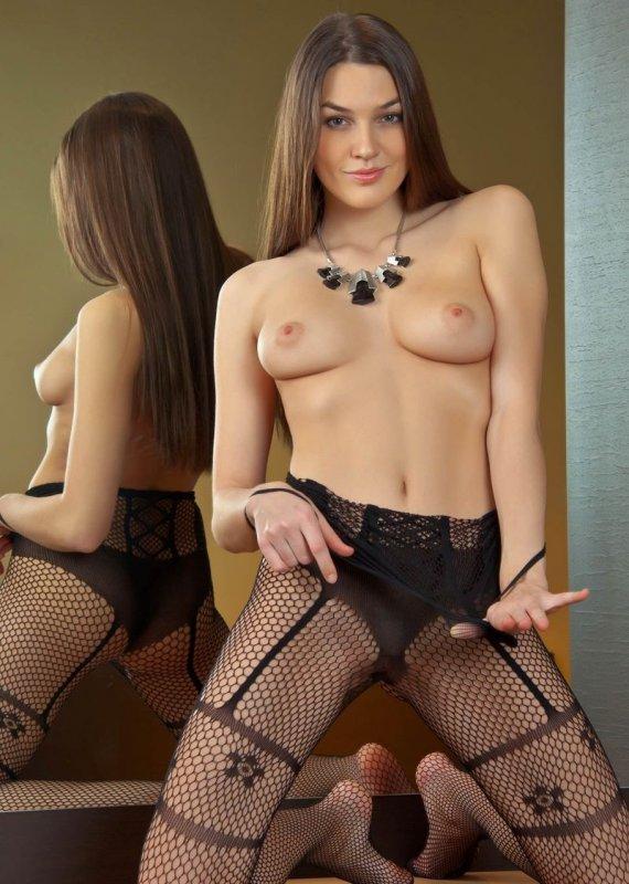 Проститутки екатеринбурга миша и даша 10 фотография