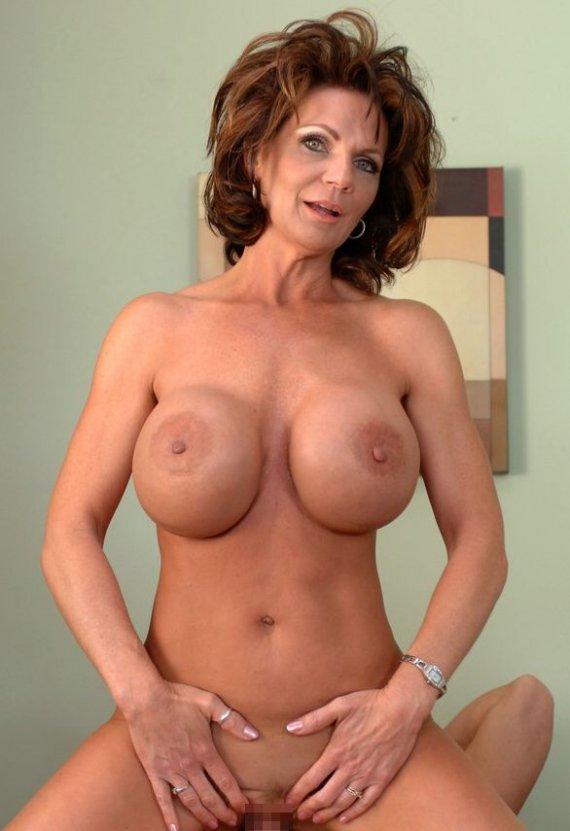 Сайты проститутки отзывы 24 фотография
