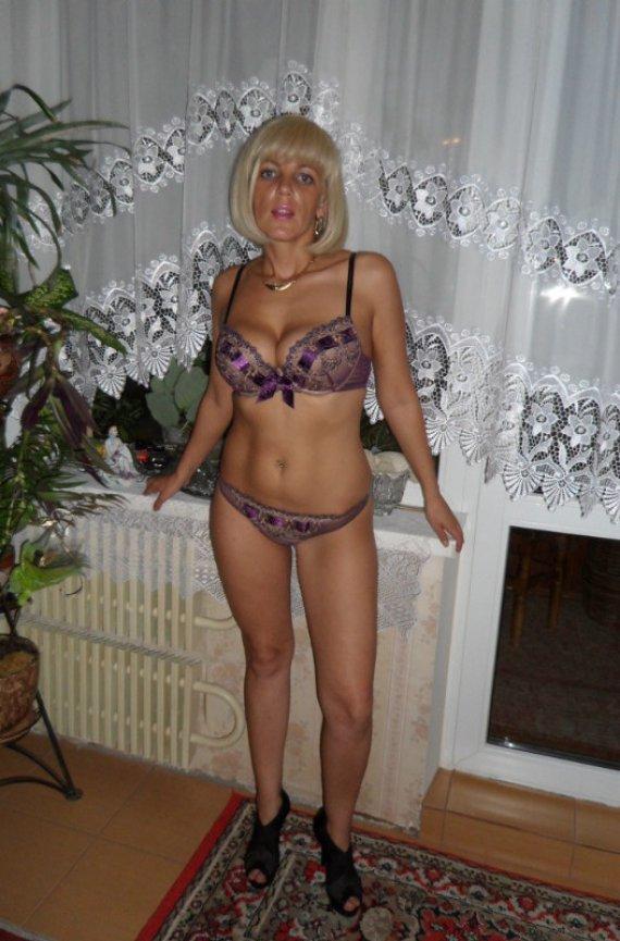 частное интим проститутки