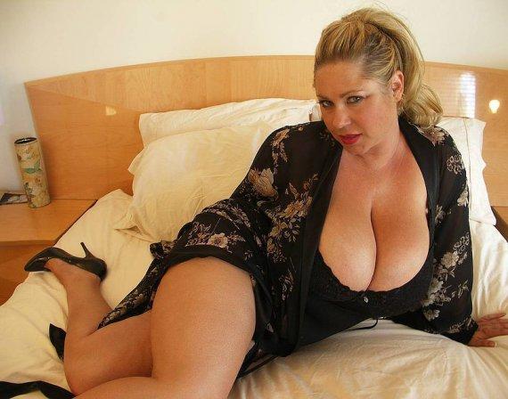 Проституткой в спб фото 338-725