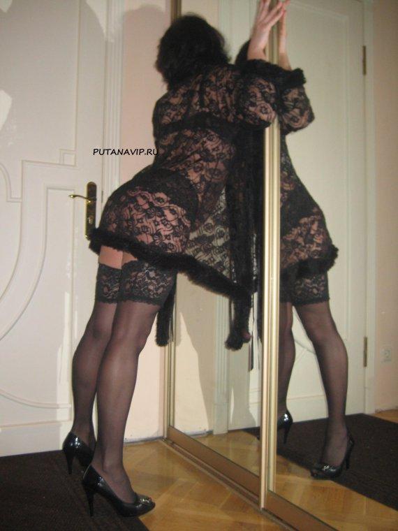 проверенные проститутки