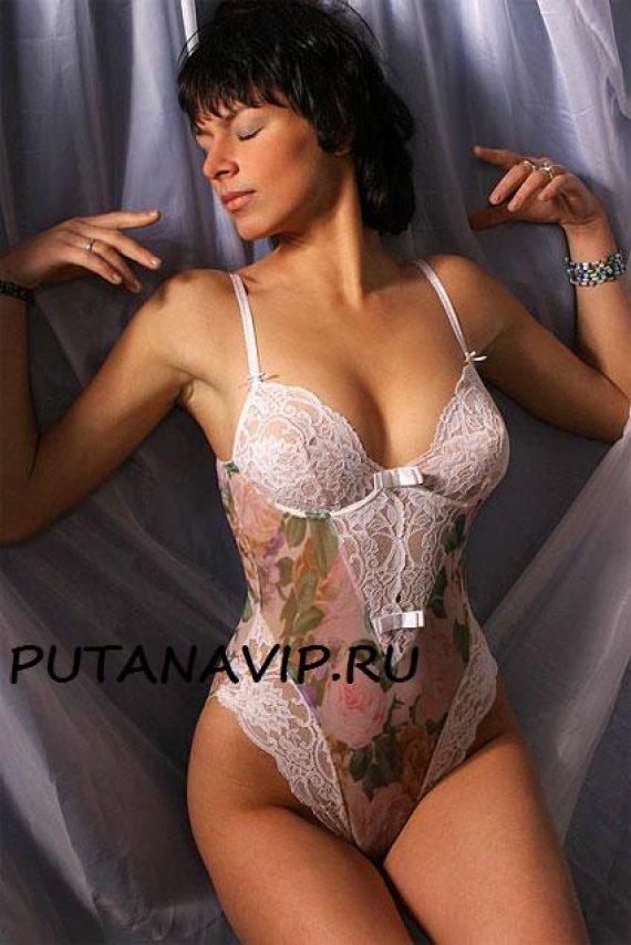 проститутки санкт петербурга проверенные фото
